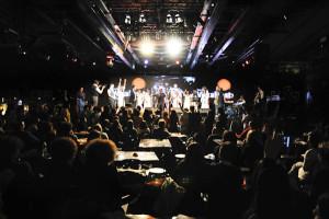 Vokalfest2012-19